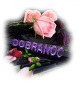 2010_Dobranoc_283629.png