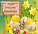 Happy-Easter-_4-288929.jpg