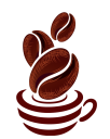 coffee_28229.png