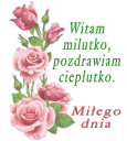 milego-dnia~1.png